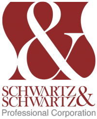 Schwartz & Schwartz Law Firm Toronto